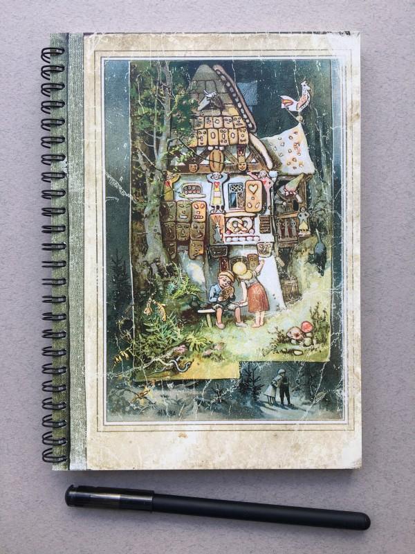 Открытки дом мещерякова, открытки